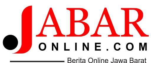 jabaronline.com