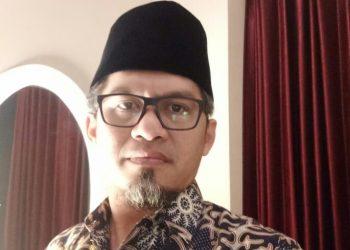 Muhammadiyah Apresiasi Dedi Supandi Pimpin Dinas Pendidikan Jabar